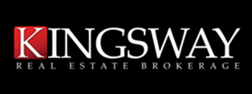 Kingsway Real Estate Brokerage*