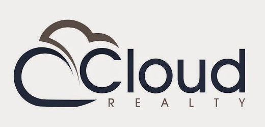 Cloud Realty Brokerage*