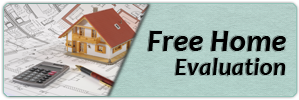 Free Home Evaluation, Arshdeep Sahni REALTOR